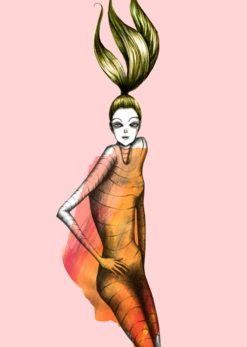 BLOG_Chic Carrot