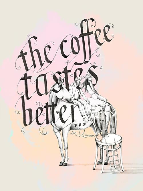 CoffeeTastesBetter_BOG