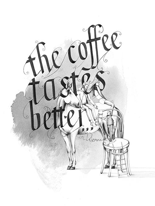 CoffeeTastesBetter_BW_BLOG