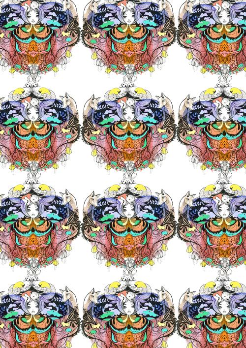 EVE_pattern_A3
