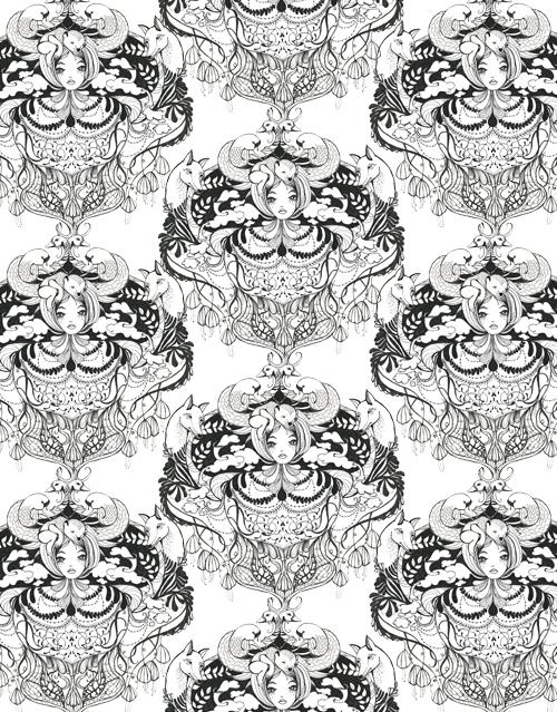 EVE_pattern_sw