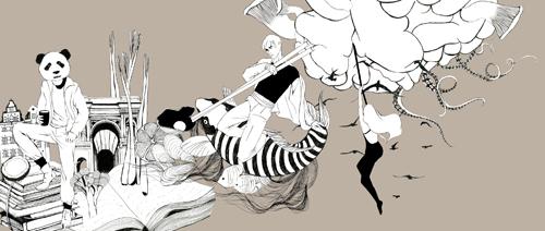 WANDBEKLEBUG_manga_blog