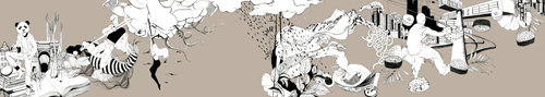 WANDBEKLEBUG_manga_blog1