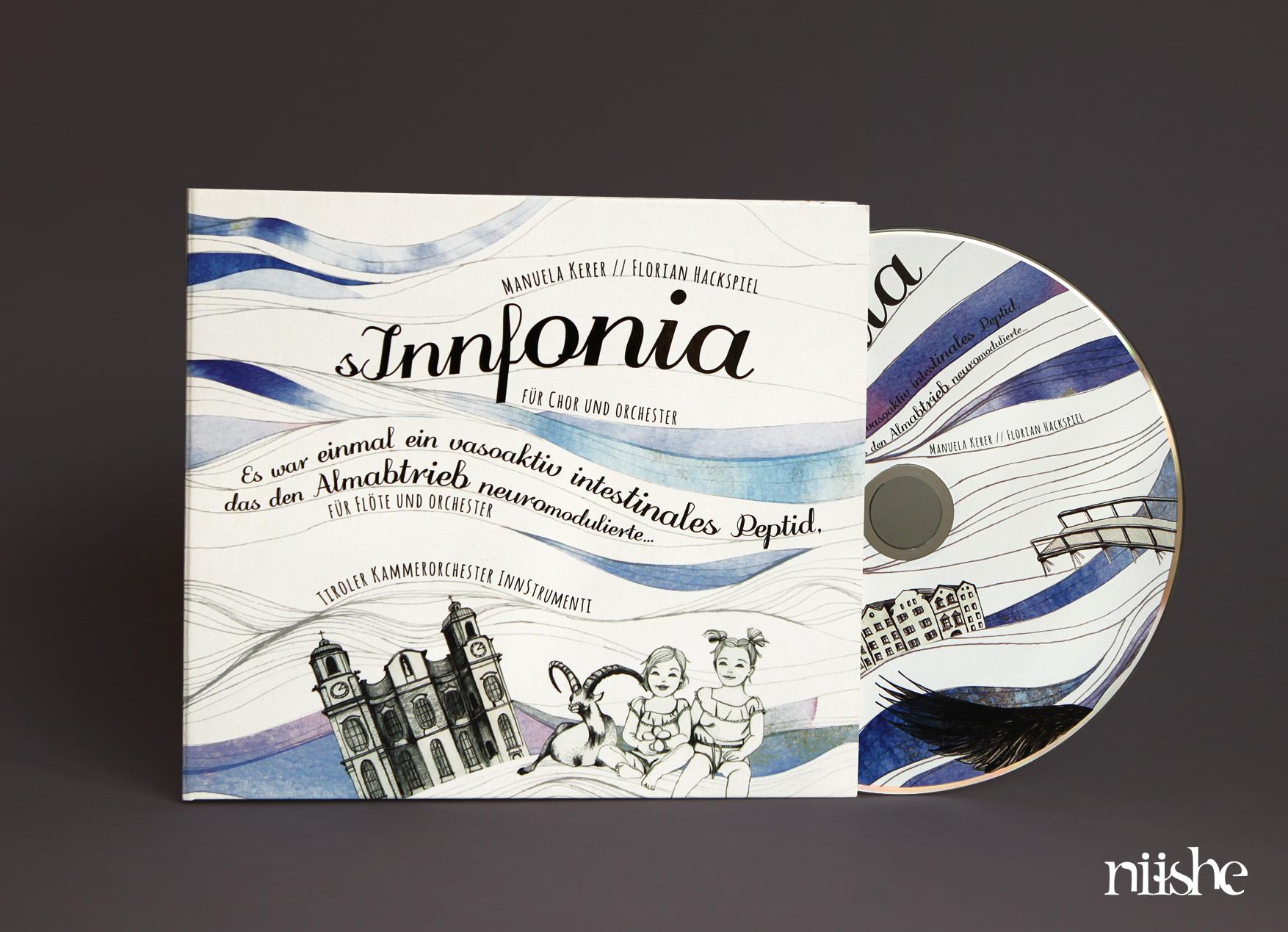 WEB_SINFONIA_IMG_3699_ret 2